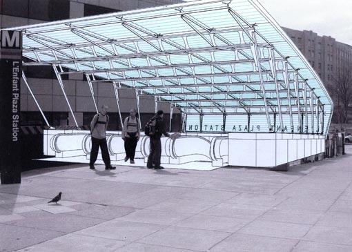 & canopy01.jpg (510×365) | Station Design | Pinterest
